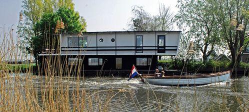 Humpy Dumpy, Oostknollendam