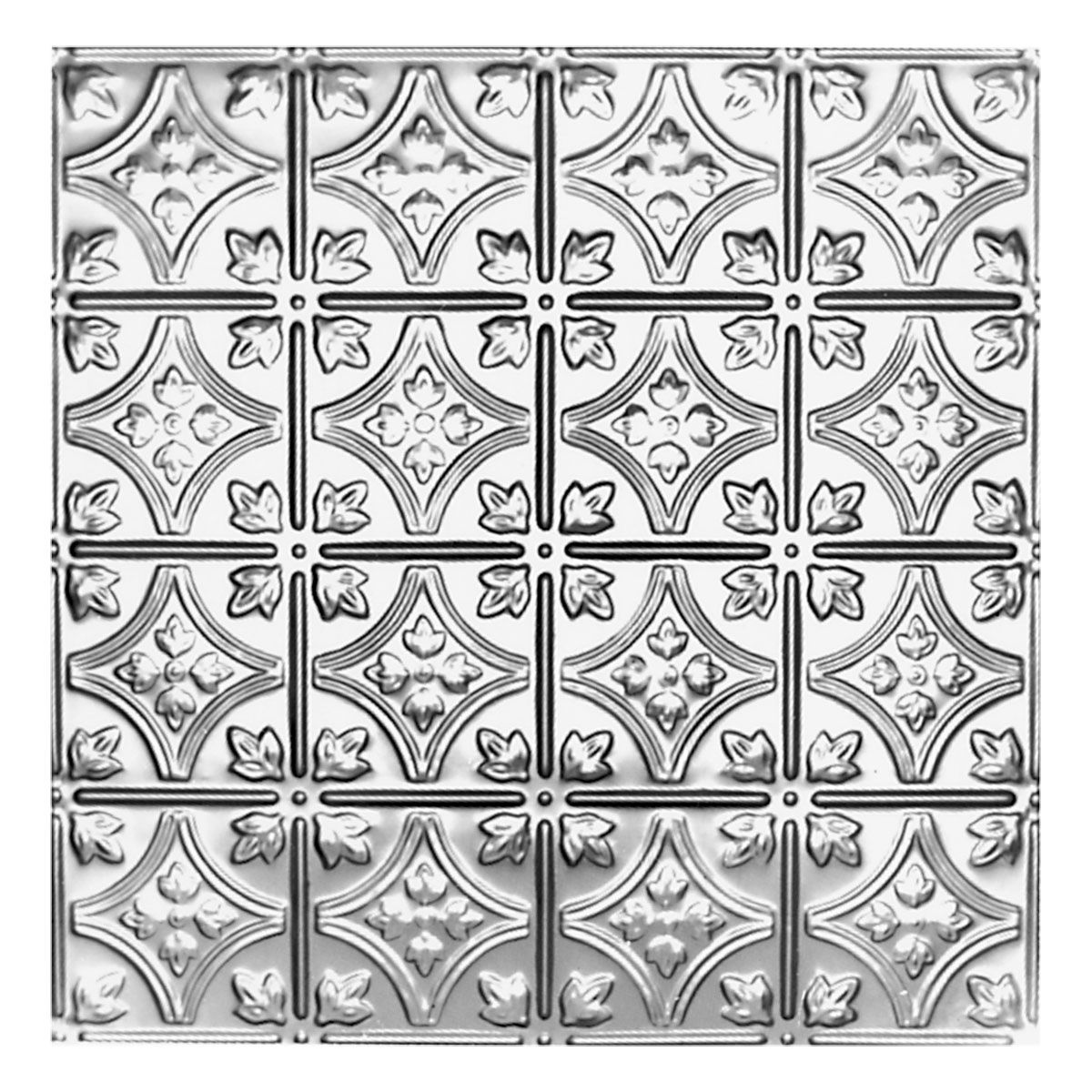Ceiling tilesg ceiling tile ideas decorative ceiling tiles small floral tin ceiling tiles to use on backsplash from tin ceiling xpress dailygadgetfo Image collections