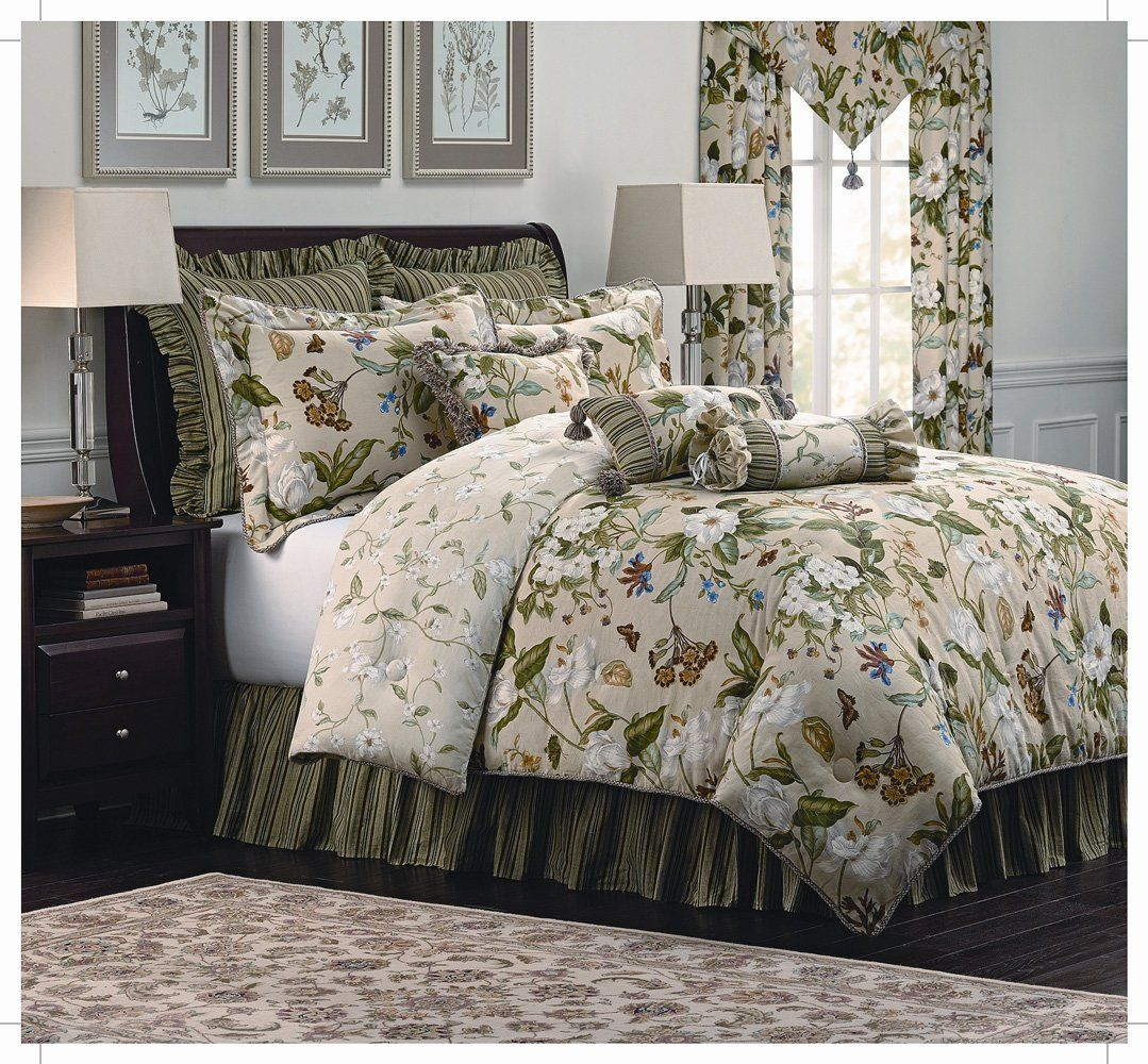 full deals comforter sale bed on mens bedroom twin yellow queen red white size discount sets bedding black set gold and blue bedspread of navy gray teal down comforters