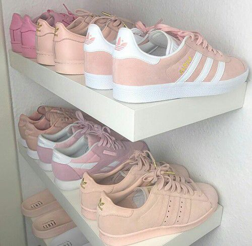 entry266284107 | Adidas shoes women