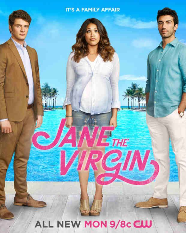 jane the virgin s01e14 efilmy