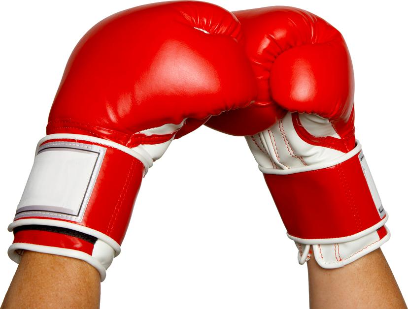 Boxing Glove PNG Image | Boxing gloves, Gloves, Motivation