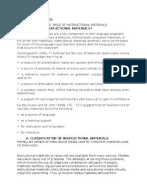 Dissertations on art education