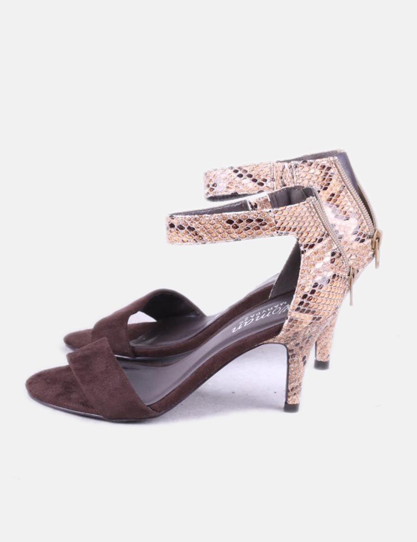 Corteza conservador clima  zapatos marypaz mujer, zapatos marypaz 2019, zapatos marypaz de fiesta,  zapatos marypaz outlet, zapatos marypaz primavera 2019, zapa… | Zapatos,  Heels, Kitten heels