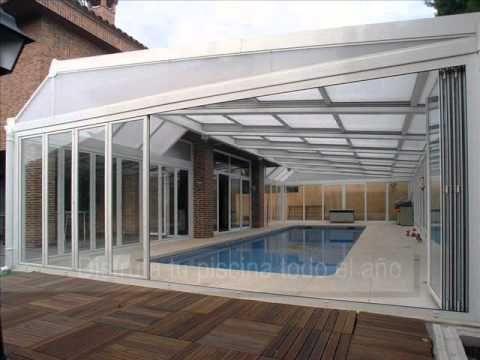 Alu red valencia cerramientos de terraza en aluminio y - Cerramientos terrazas aluminio ...