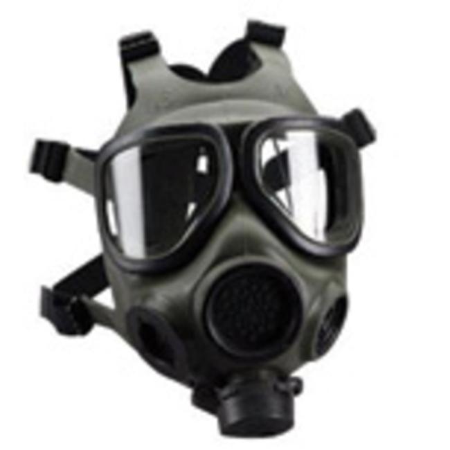 3m biological face mask