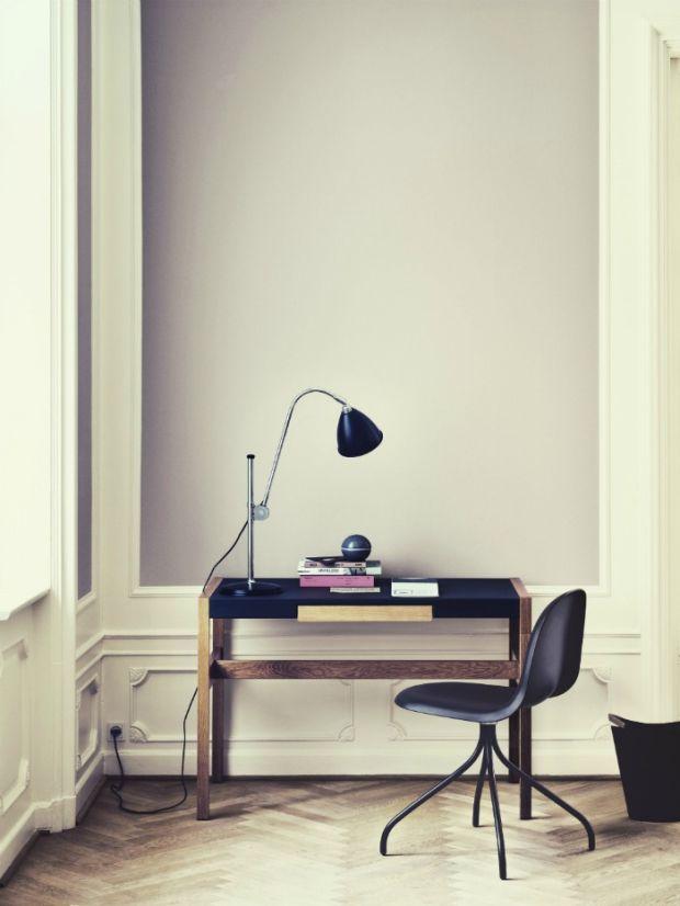 Ideas para formar una oficina en casa #50