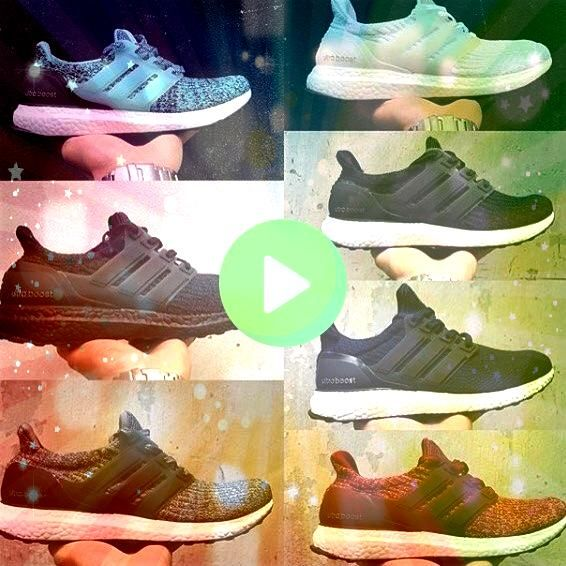 us here Whatsapp catalog 668824439 Consult us here Whatsapp catalog 668824439  adidas Shoes  Adidas Originals Prophere Women Shoes  Color Blue  Size 7 adidas Shoes  Ultra...