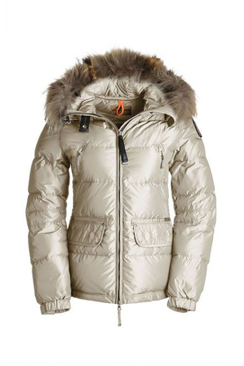 alaska parajumpers jacket