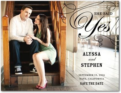 1000 images about Save the Date – Email Save the Date Wedding