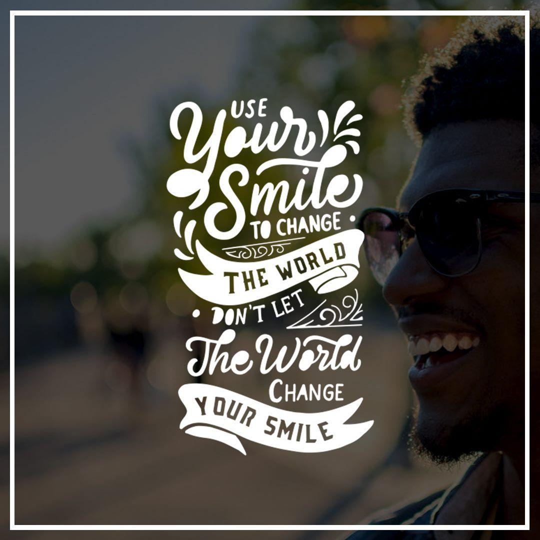 Happy monday in 2020 dentist near me smile dental