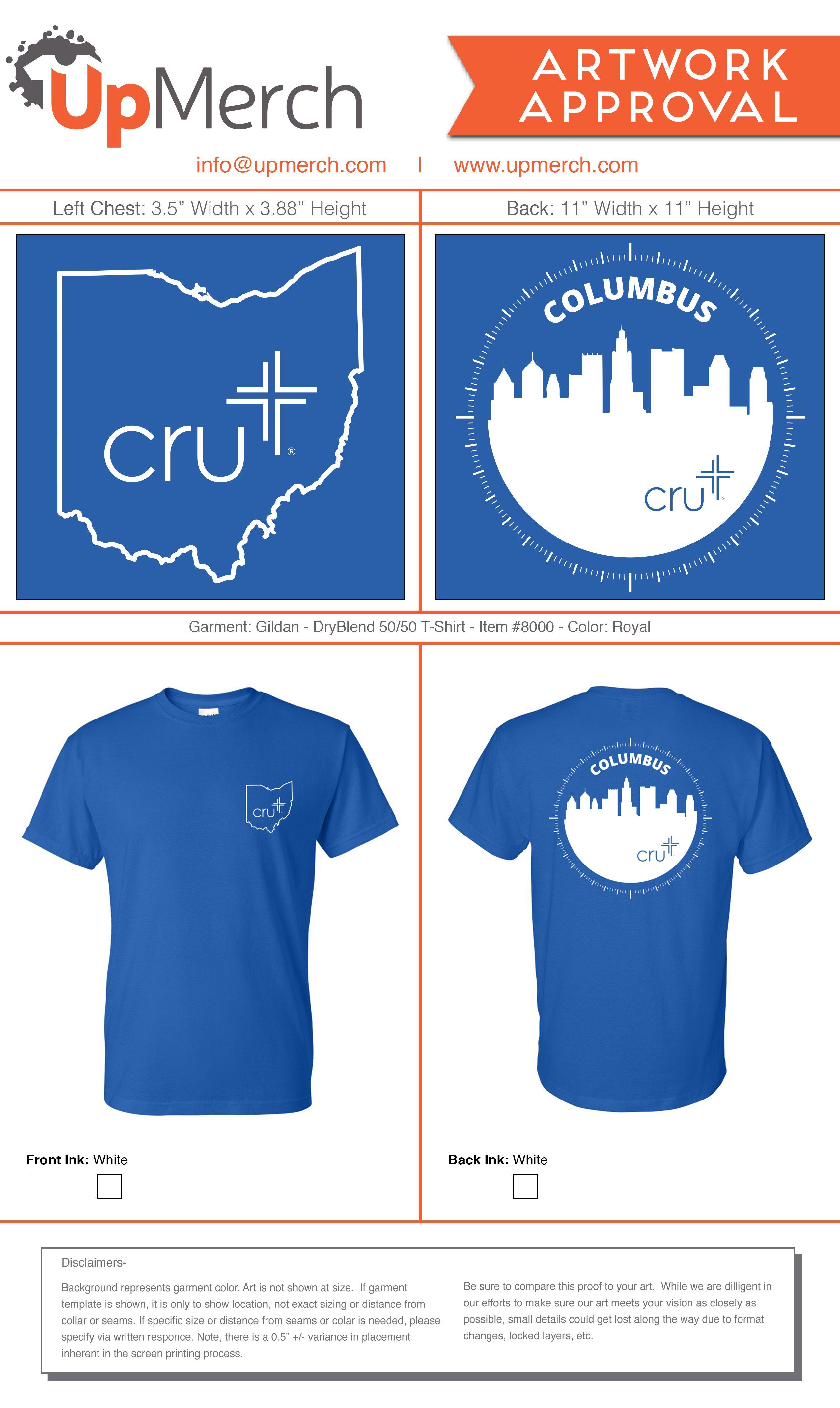 Download Upmerch Cru Church 50th Shirts Tshirt Designs Shirt Designs