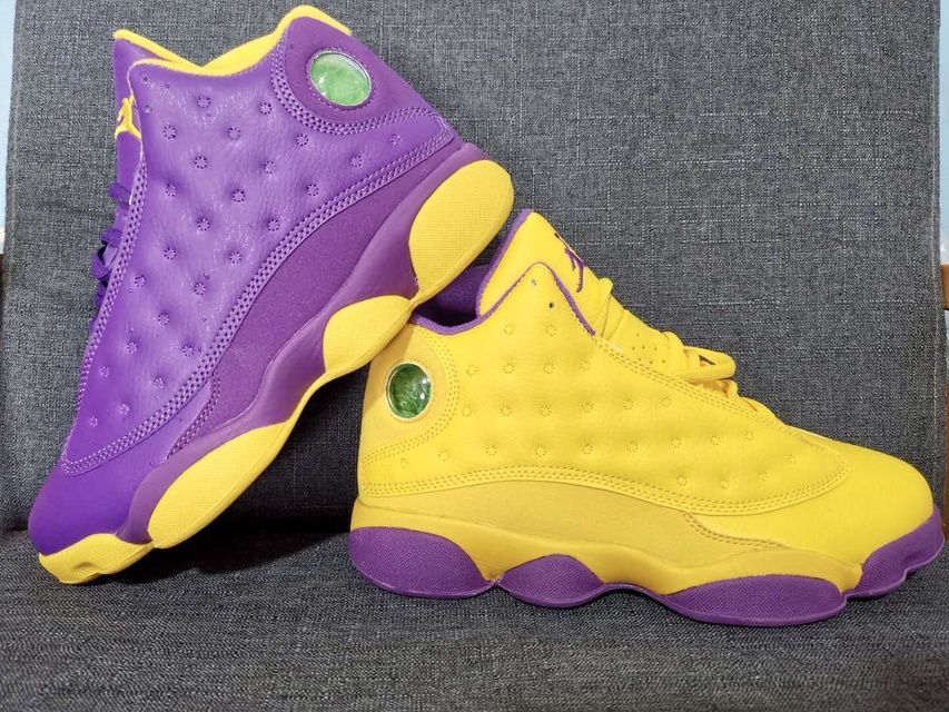 Jordan 13 shoes, Air jordans, Jordan 13