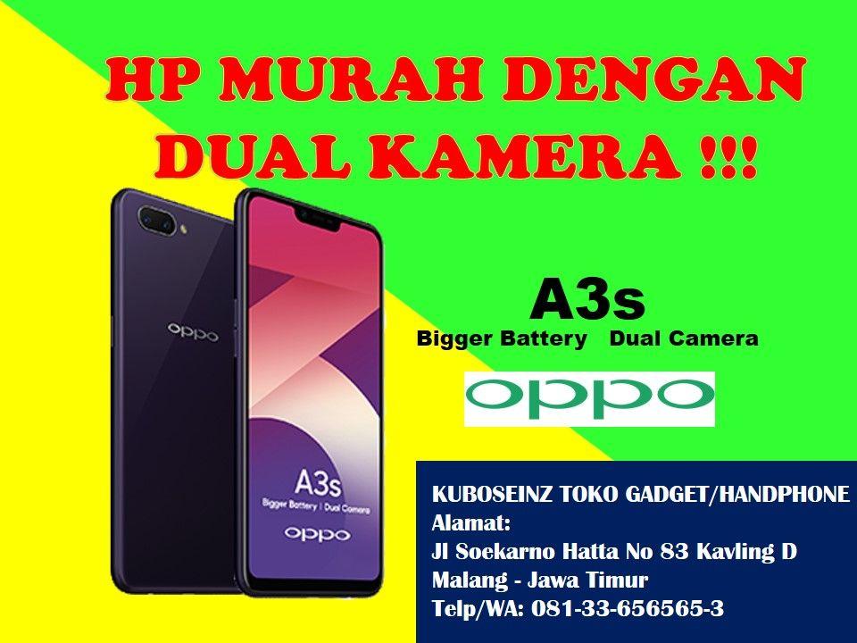 Hp Murah Dengan Dual Kamera Jual Hp Iphone Bekas Malang Jual Hp