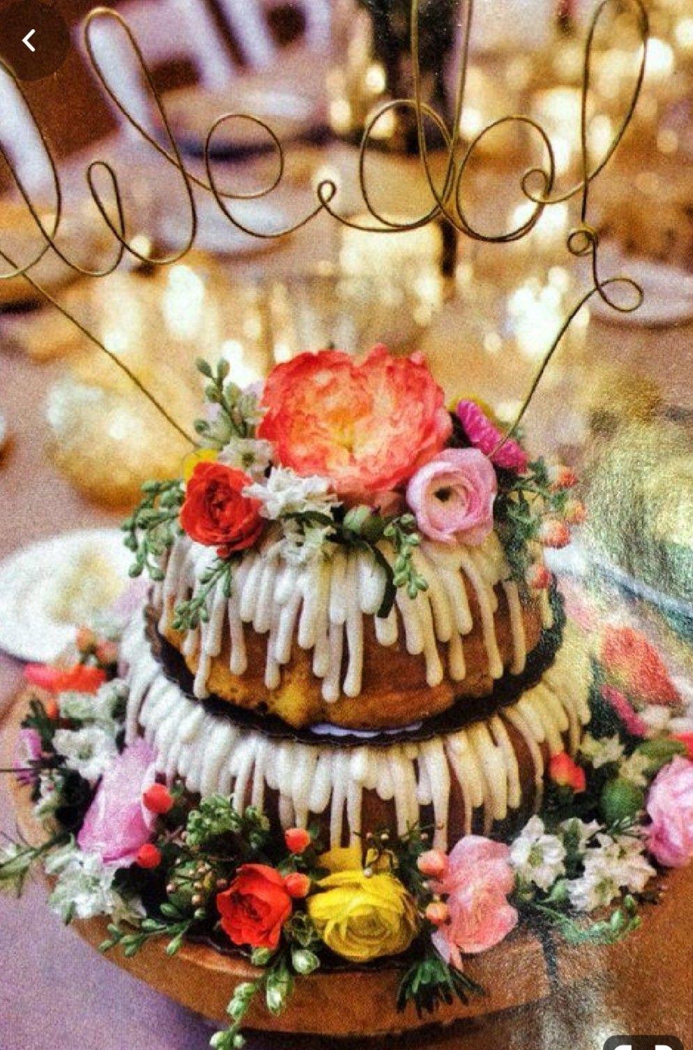 Pin by caren walkup on cakes cupcakesdoughnuts in 2020