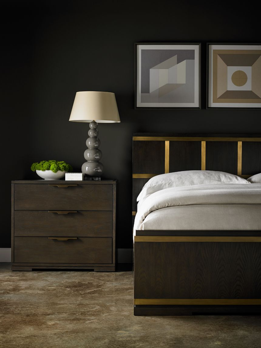 Best The Stylish Modern Bedroom Furniture Vintage Rustic And 640 x 480