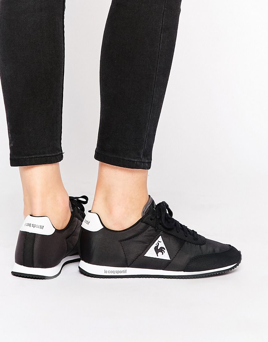 HommeFemme | Adidas Gazelle Indoor Noir Noir ⋆ Mms Miracle