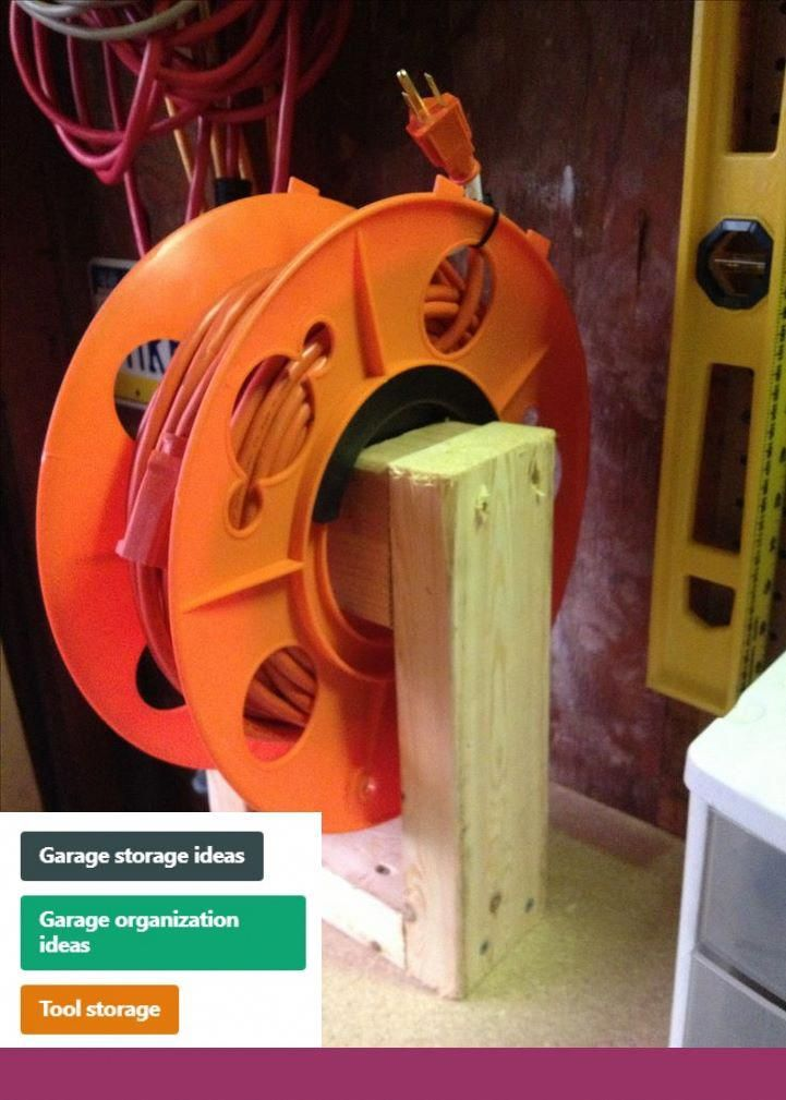 Garage Storage Soltutions Work Benches And Garage Storage Ikea 8413335238 Garageorganization Garage Storage Plans Garage Organization Garage Organization Diy