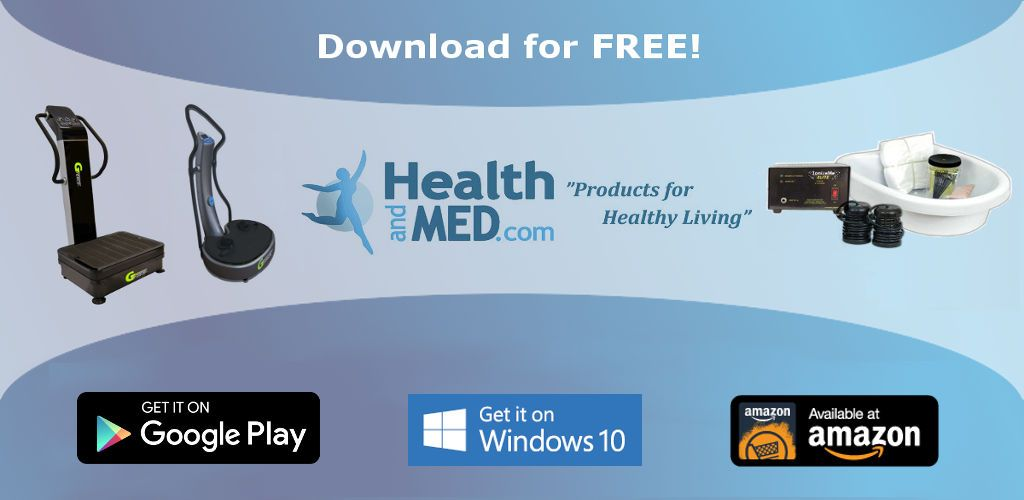 Natural Health on Mobile and Desktop How to Use Our
