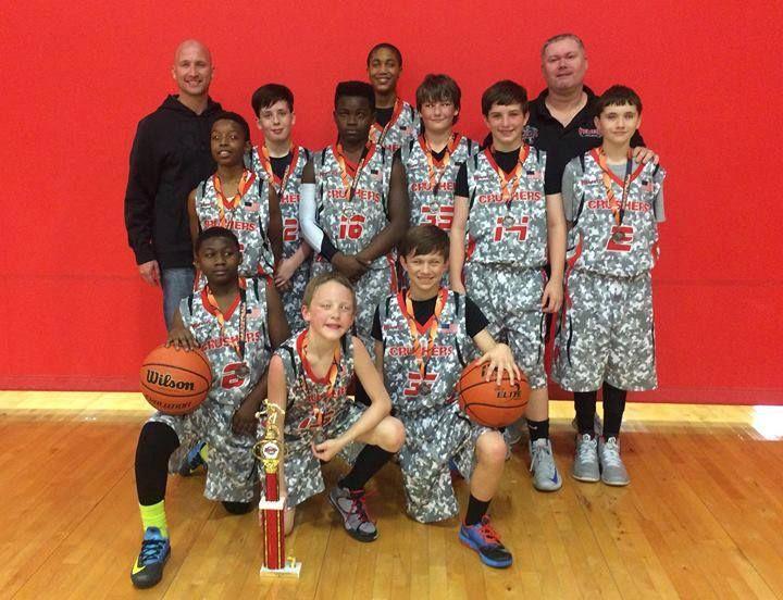 Nemesis youth basketball humble texas youth basketball
