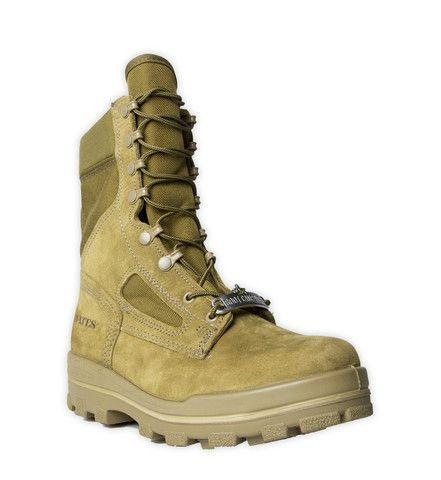 Bates Boot Campaign Army Navy Marines Seals Boots Cheap