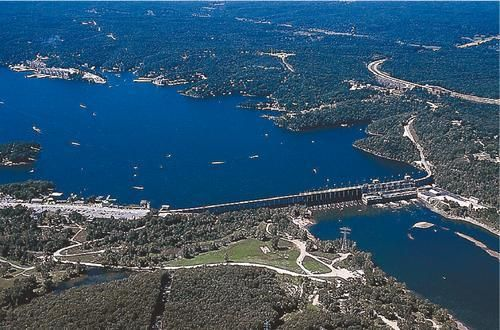 Lake Ozark Missouri >> Lake Of The Ozarks Mo I Miss This Favorite Places Spaces In