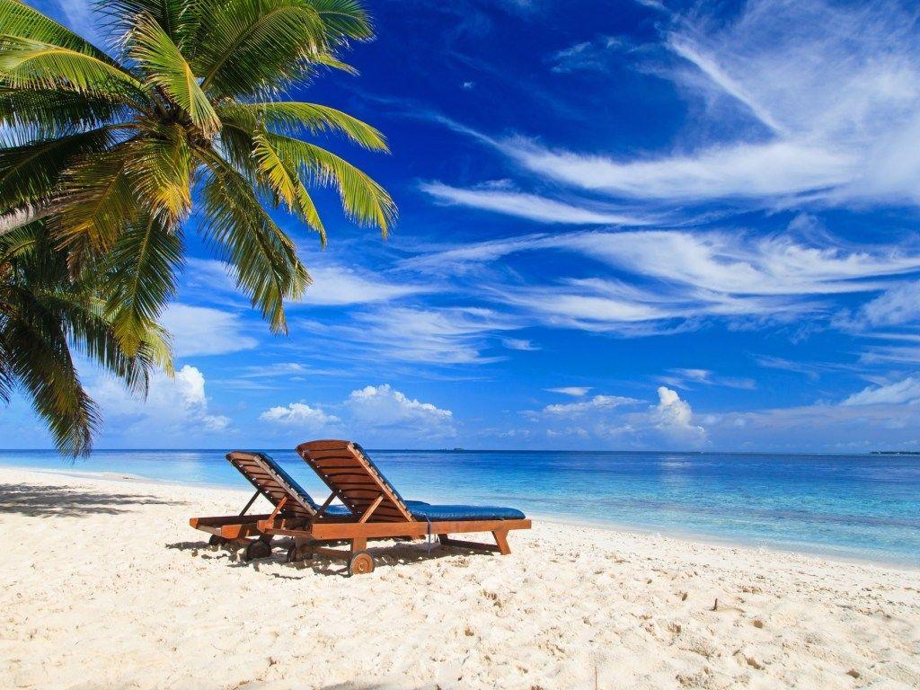 Download Gambar Pemandangan Alam Pantai 2555 Gambar Pemandangan