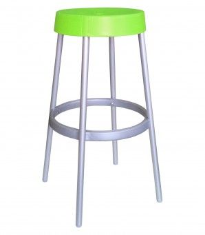 Jim Indoor Outdoor Bar Stool Bar Stools Outdoor Bar Stools