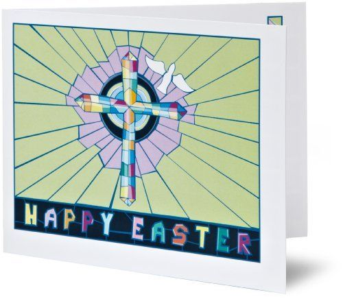 Amazon gift card print happy easter cross httpamazon amazon gift card print happy easter cross httpwww negle Gallery
