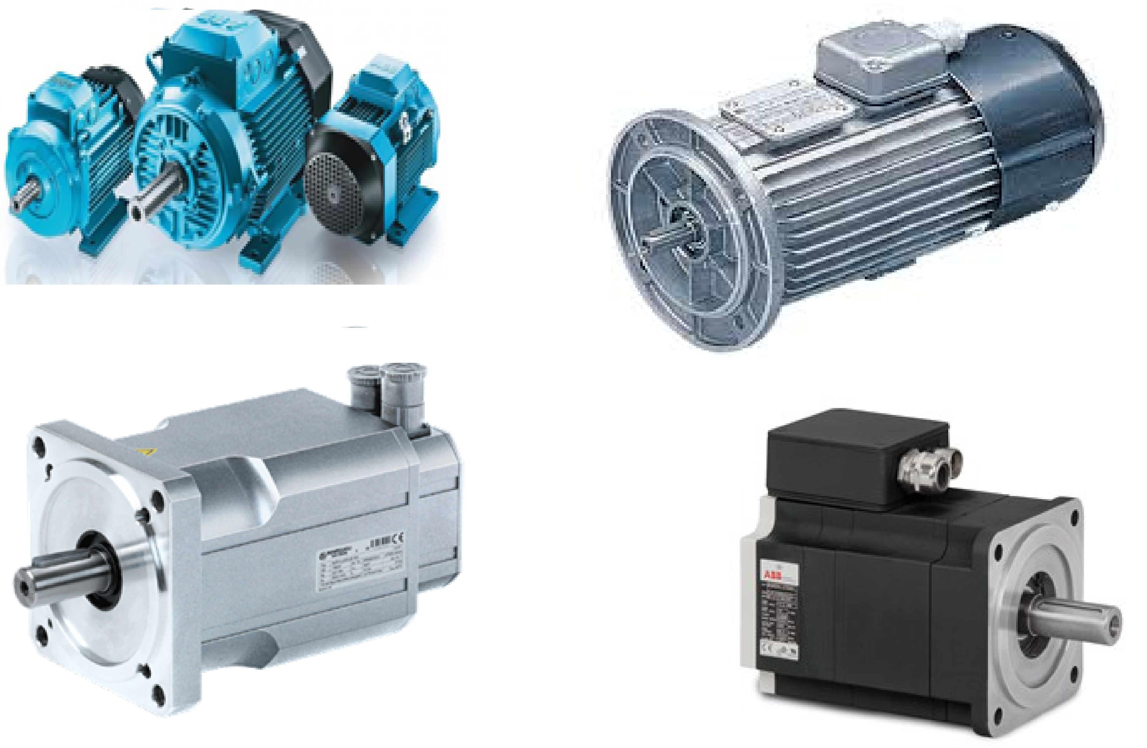 We specialize in providing the Air Compressor Rental in