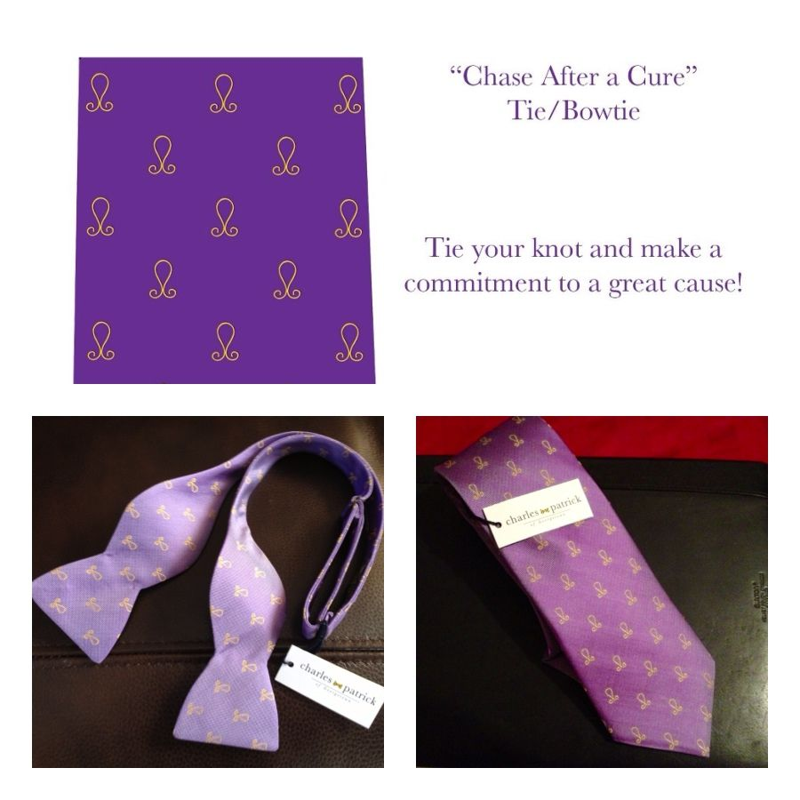 Custom made silk ties, both neck and bow. Created by @charles elliott and Patrick Ties are $50 proceeds go to fight childhood cancer while raising awareness. #childhoodcancer #ties #style Email for more info