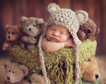 Photo of Ähnliche Artikel wie Baby Mädchen Hut – Baby Hut – liebenswerte Lady Bug Baby Cocoon und Hut mit Blume Clip & Super süße Lady Bug Taste Akzent bereit auf Etsy