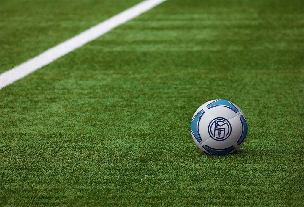 Download Soccer Ball Mockup Psd Mockup Psd Psd Template Free Psd