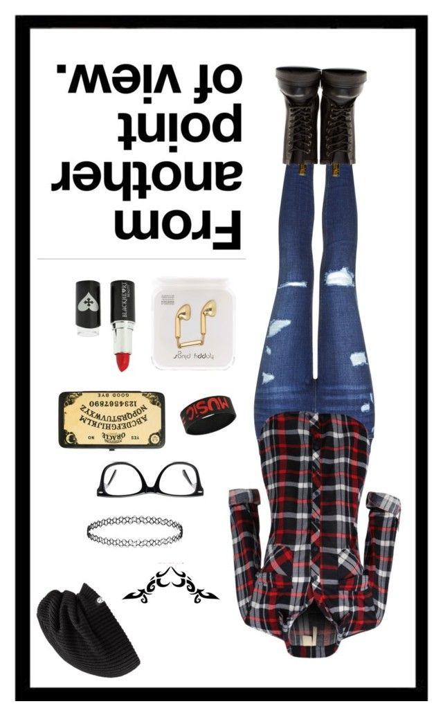 """""""Point of view"""" by cora-mccutcheon ❤ liked on Polyvore"""