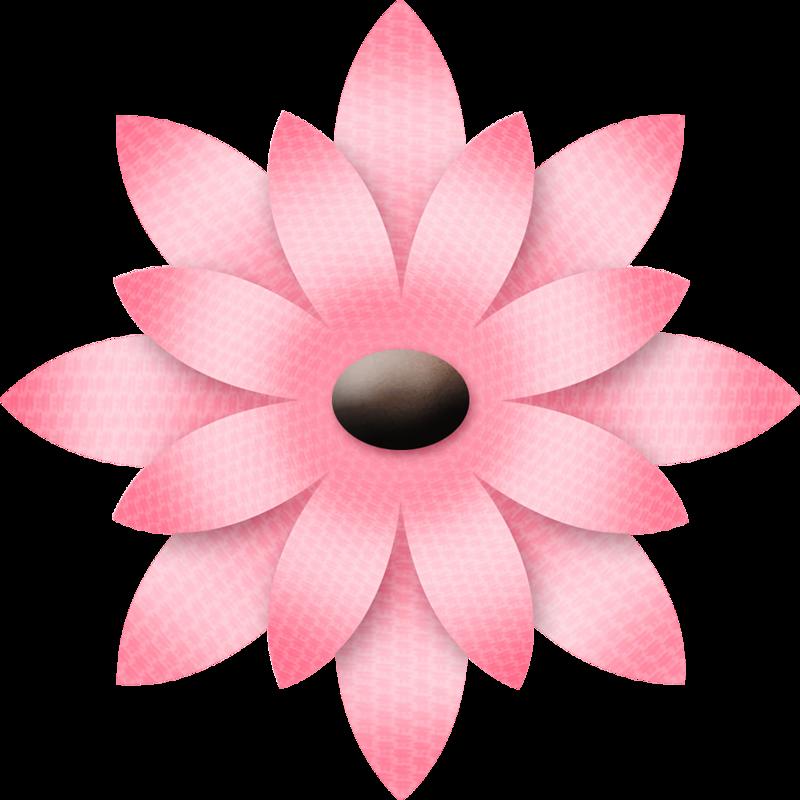 February Flirt | Цветочное искусство, Бумажные цветы и Цветы