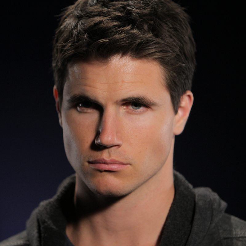19 best The Tomorrow People - old & new images on ...