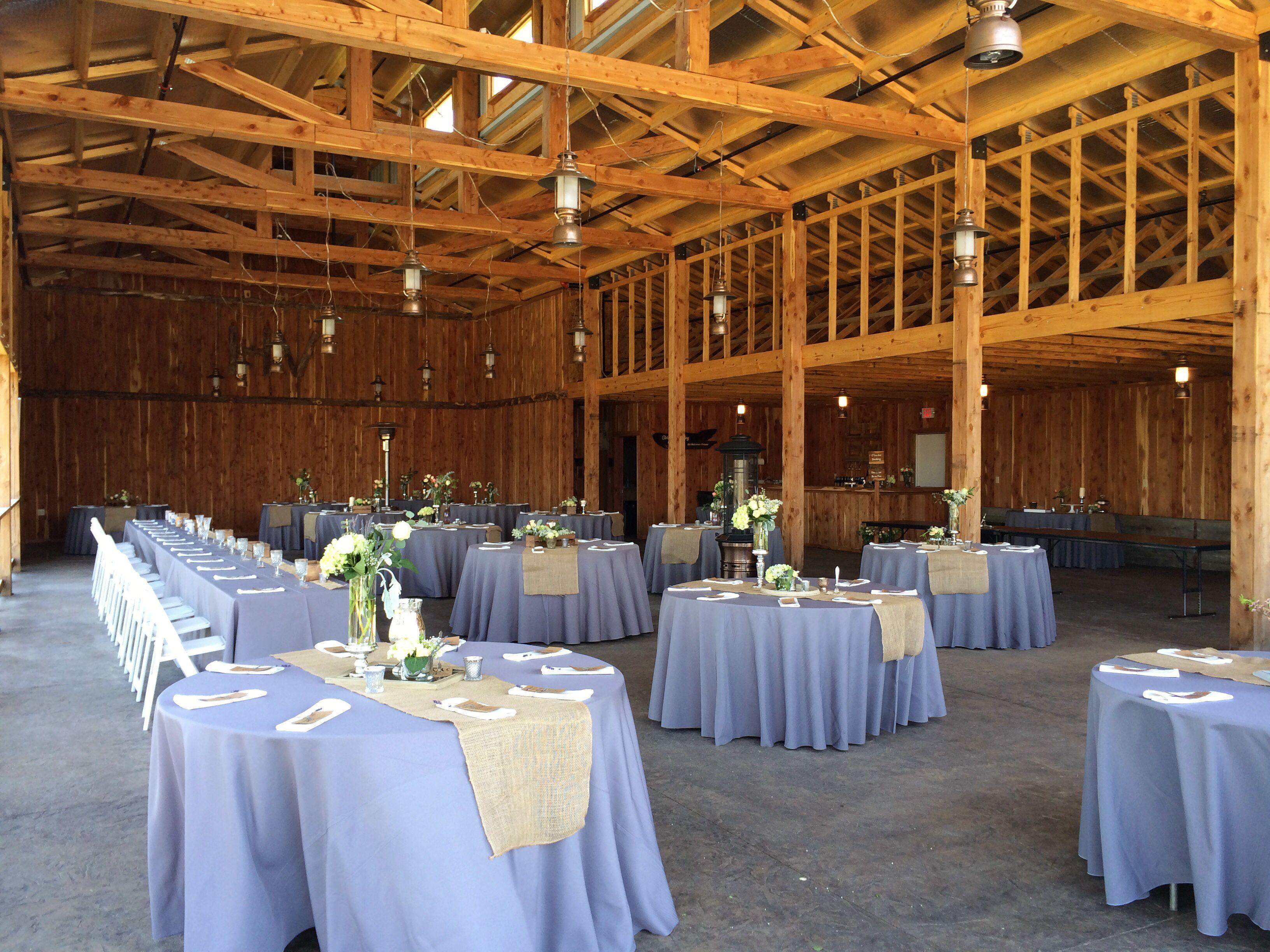 Quail Ridge Lodge Genesis Banquet Center in Saint Louis MO I like
