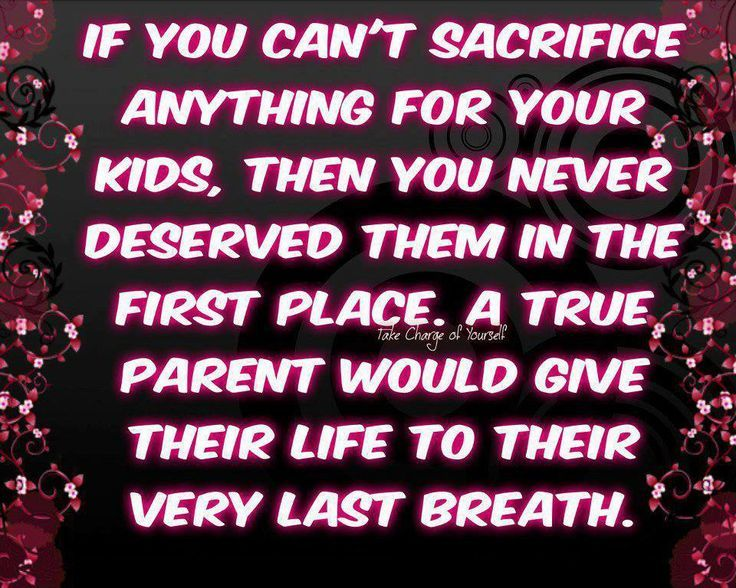 quotes about mothers abandoning kids | dad fatherhood quotes ...