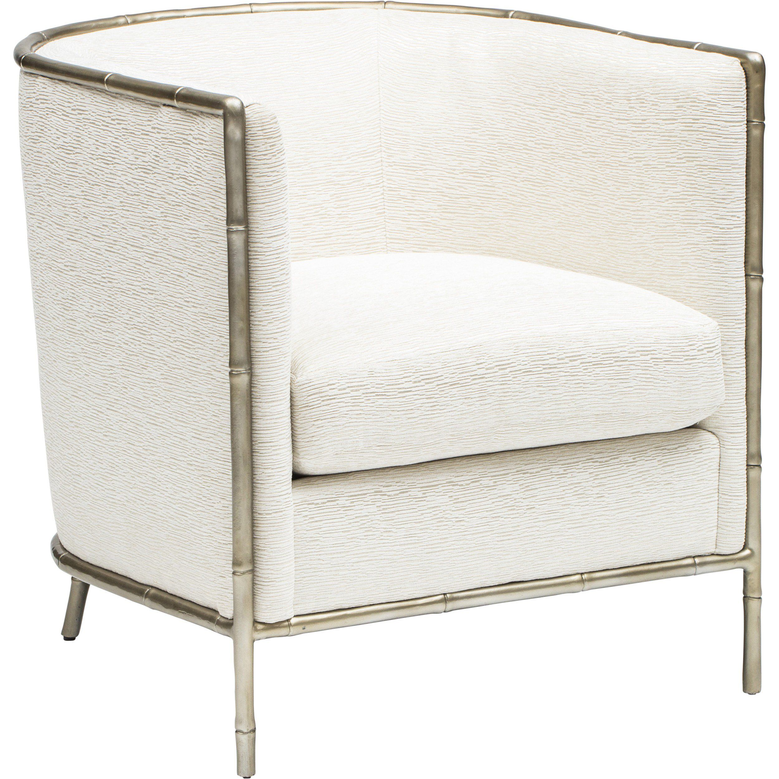 Meredith Chair Luxe Furniture High Fashion Home Contemporary