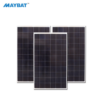 Maybat New Energy Guangdong Co Ltd Solar Inverter Solar Panel In 2020 Used Solar Panels Solar Panels Solar Inverter