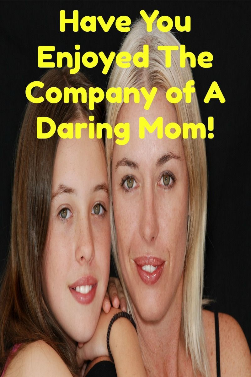 An inspiring actual story about a mom's love towards her daughter! #inspiring #motivational #mom #fa...