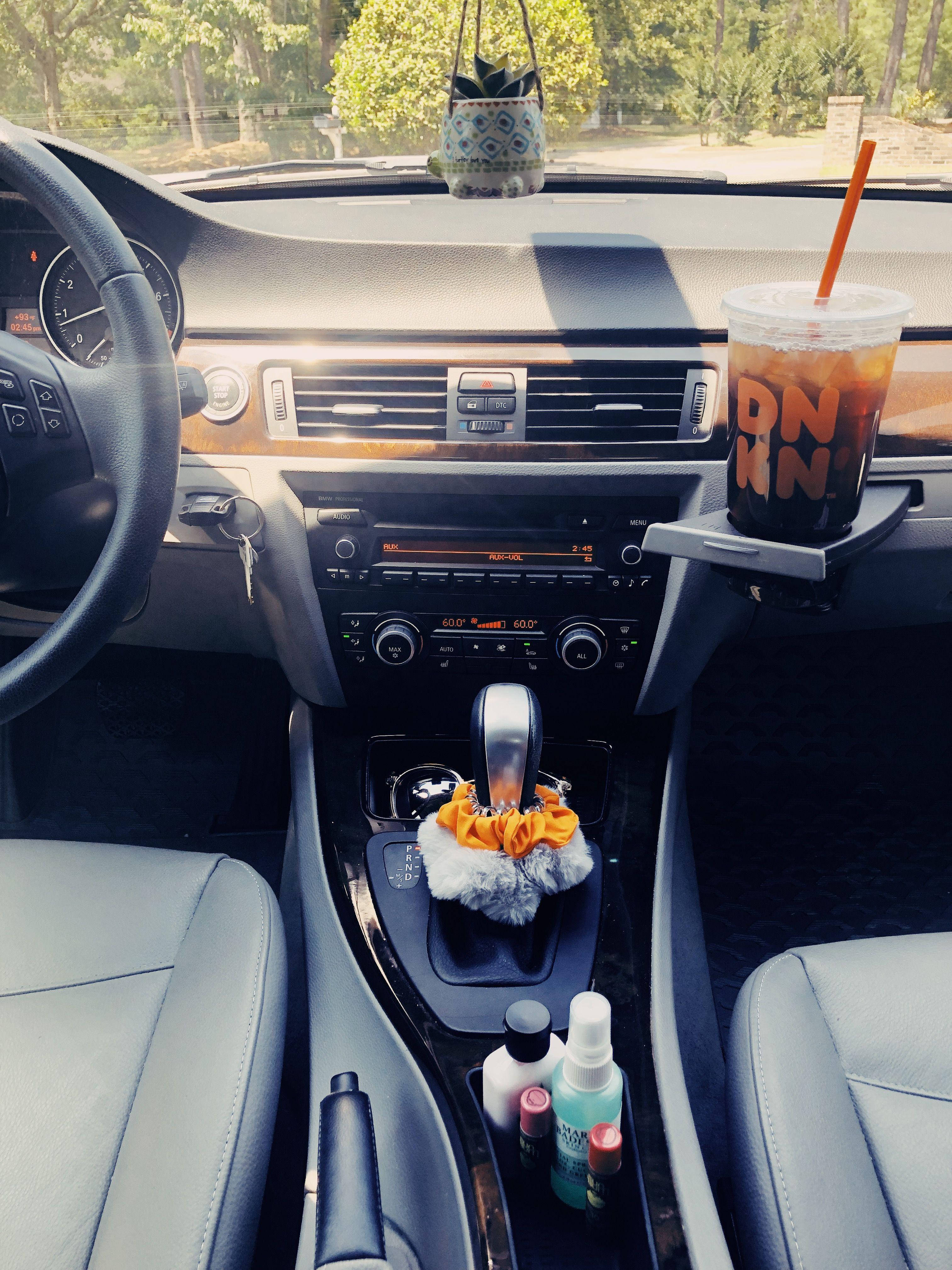 Car Aesthetic Preppy Car Dream Cars Jeep Cute Car Accessories