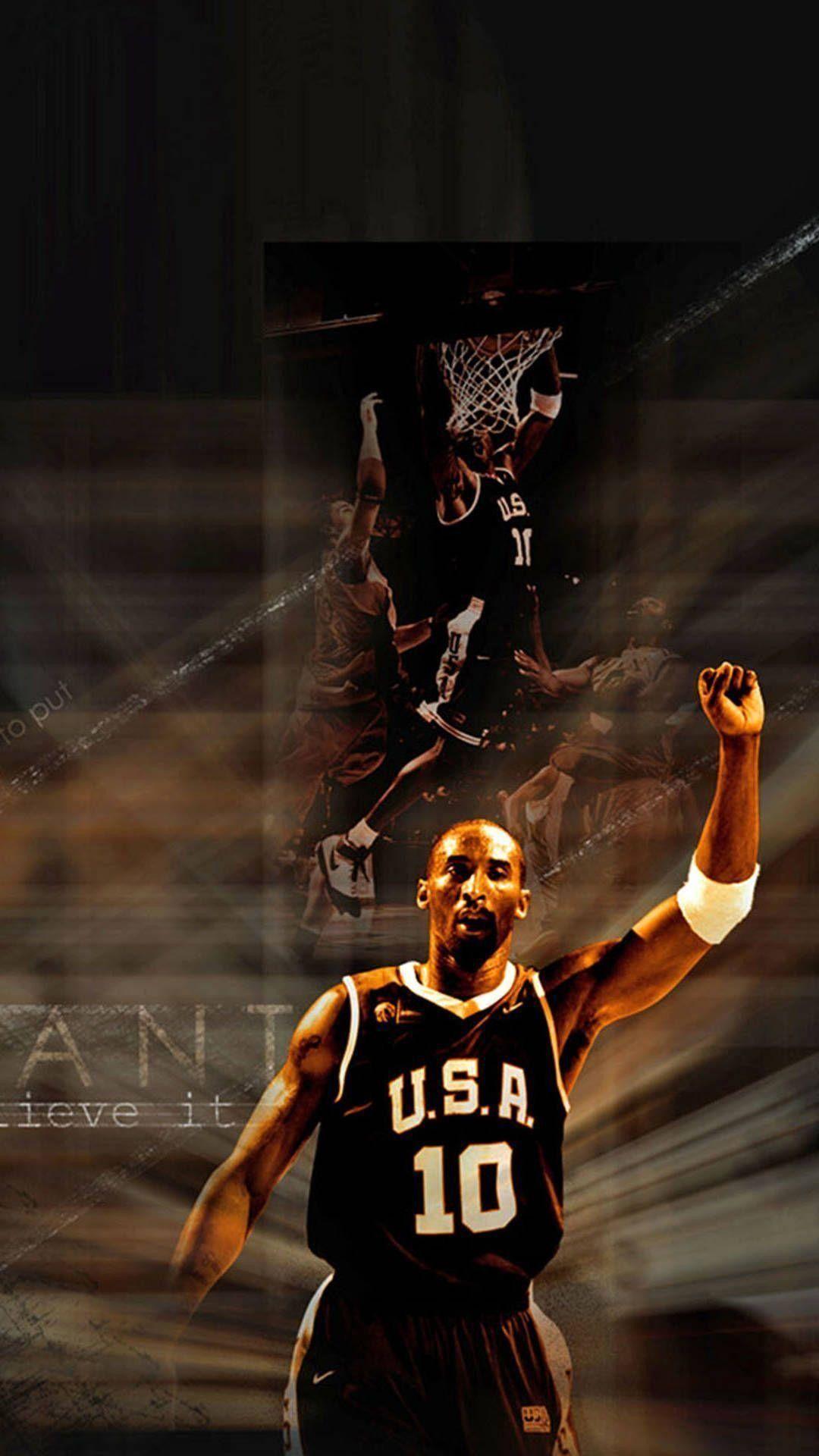 Pin By Cathryn On Legend Kobe Bryant Kobe Kobe Bryant Black