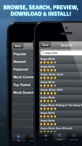 ios 6 for ipad 1 free download