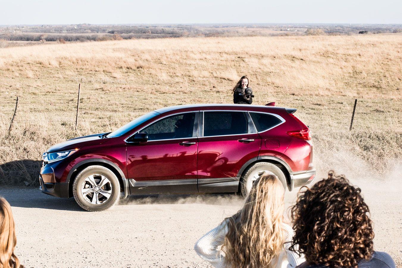 Mochtest Du Ein Neues Auto Erleben Kostenlos Probefahren Und Dich Erst Mal Informieren Autos Neue Autos Fahren