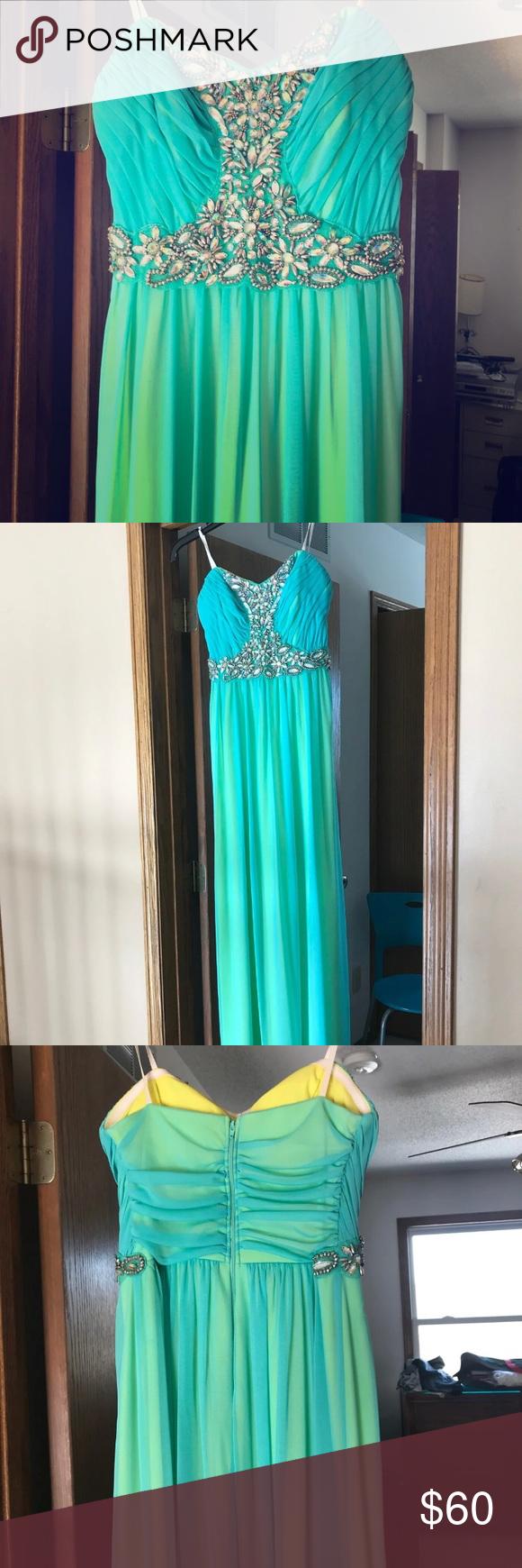Prom dress my posh closet pinterest prom dresses dresses and prom