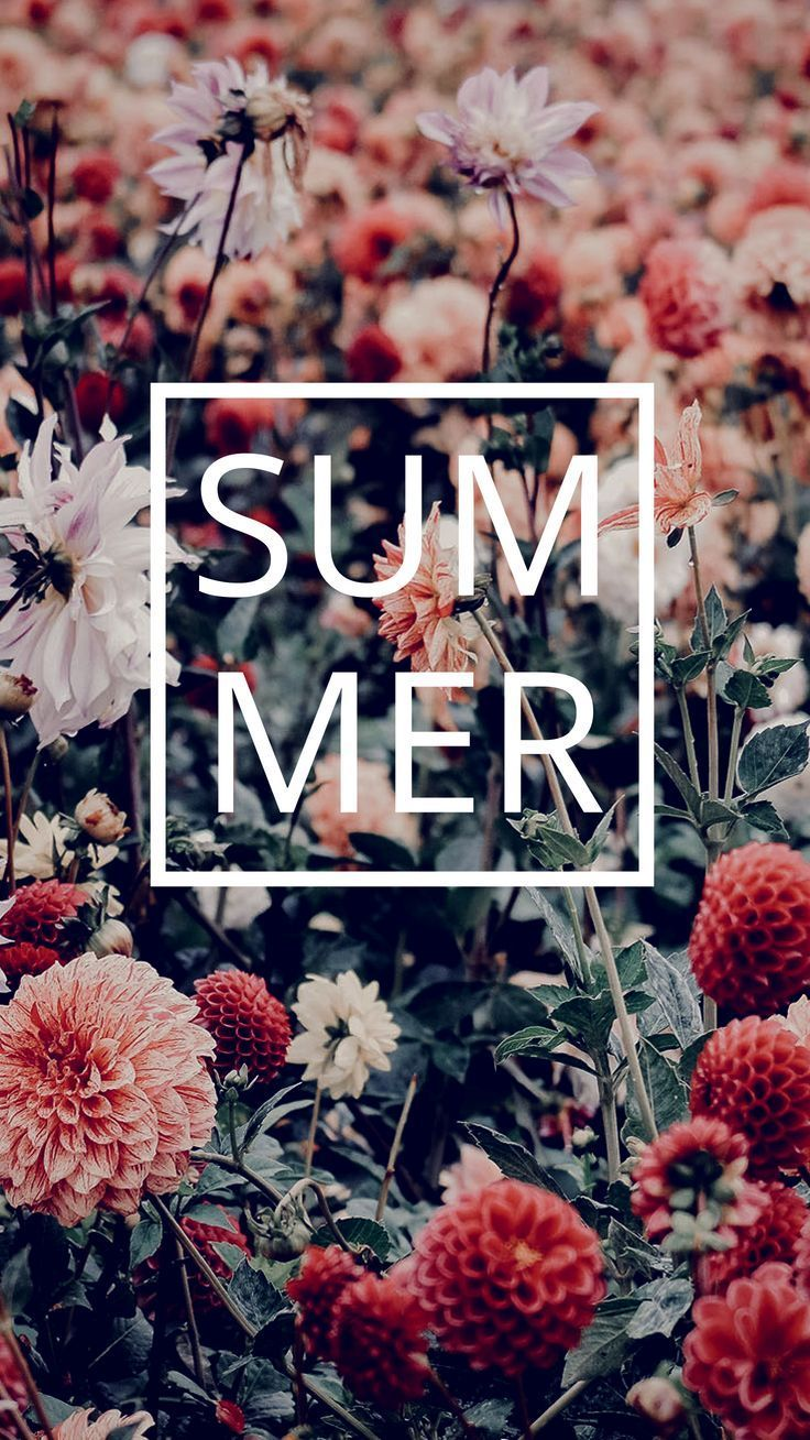 Girly Iphone Wallpapers Iphone Lock Screen Wallpaper Wallpaper Iphone Summer Preppy Wallpaper Summer Wallpaper Girly lock screen wallpaper with quotes is the property and trademark from the. pinterest