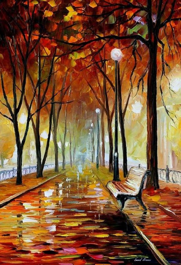 Shares Facebook Twitter Pinterest Stumbleupon Tumblrwe Are Sorry But With The Turn Of The New Year Easy Landscape Paintings Landscape Paintings Art Painting