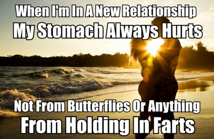 Funny Meme For Relationships : New relationship meme jokideo funny