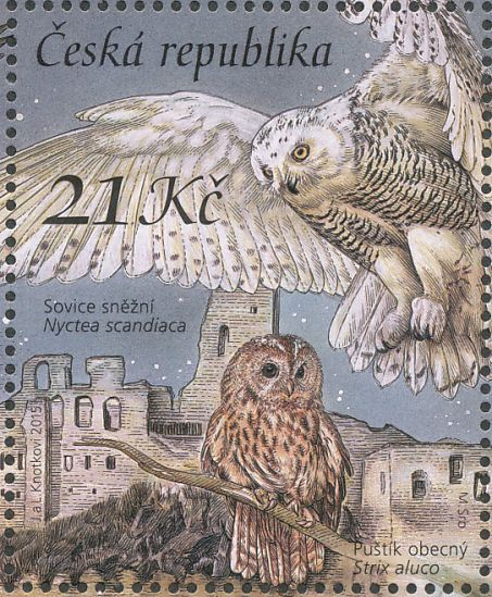 snowy owl stamps mainly images gallery format birds of the
